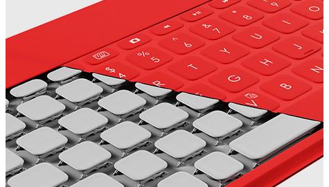 keys-to-go-ipad (4)