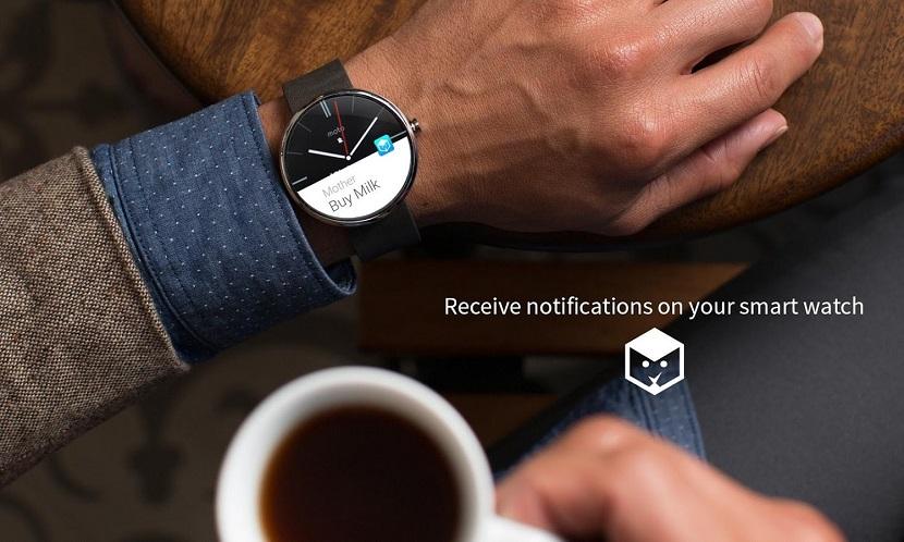 marko-smartwatch