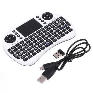 100_Rii-Mini-I8-Wireless-Keyboard-full contents