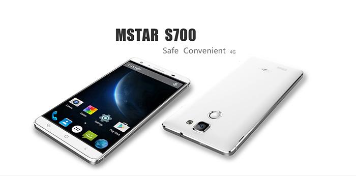 Codice Sconto | Mstar S700 Android Lollipop schermo da 5.5