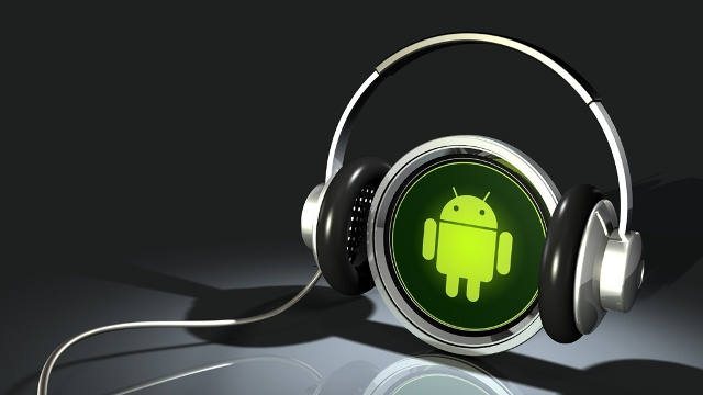 Android skip mp3