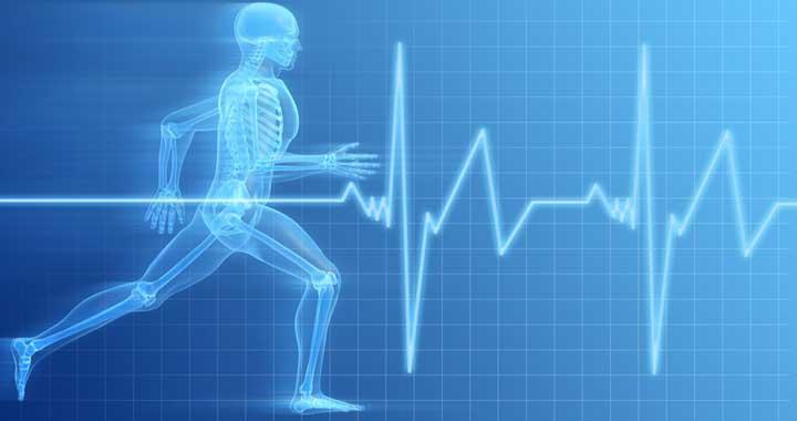 Google è a lavoro su un nuovo Fitness-Health Tracker