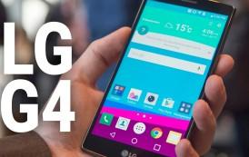 LG G4 potrebbe non essere aggiornato ad Android 5.1.1