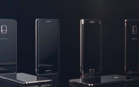 Samsung S6 Edge Plus e Note 5... Che confusione!