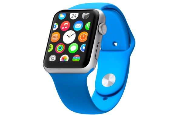NON SOLO ANDROID | Apple Watch da domani in Italia
