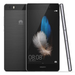 CODICI SCONTO | 50 € di sconto per acquistare Huawei P8 lite
