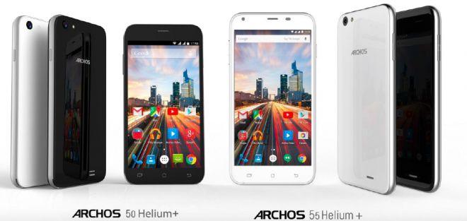 Acquisti Intelligenti | ASUS ZenFone 2 (ZE551ML)  in offerta a 236 € e tante altre offerte solo per poche ore...