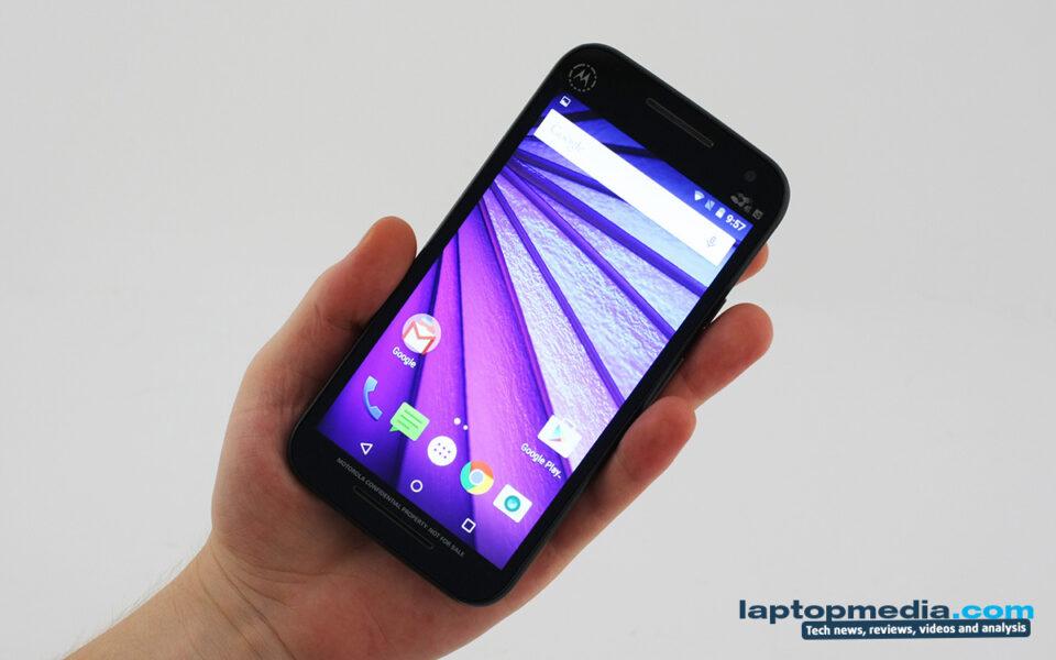 Samsung Galaxy Tab S2, iniziati i pre-order in Europa
