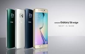 Samsung Galaxy S6 Edge- Offerta a 659€