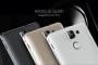 Beelink i68 piccola android TV Octa Core 2.4G in offerta a meno di 80 euro