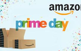 Amazon Prime DAY- Tiriamo le somme, cosa ne pensate?