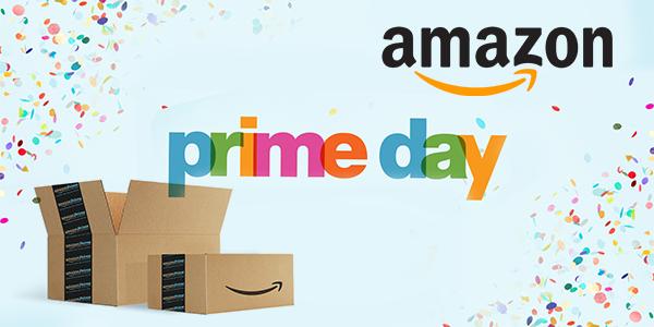 Amazon Prime Day Ecco le offerte Tablet e Smartphone