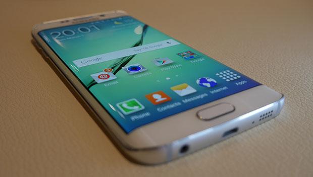 Samsung Galaxy S6 Edge Plus- nuove foto