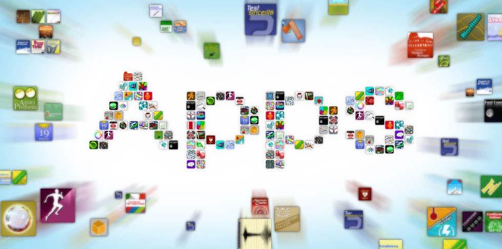 Motorola Moto X Style e Moto X Play Ufficiali con Foto