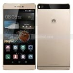 Huawei P8 | Scheda tecnica approfondita