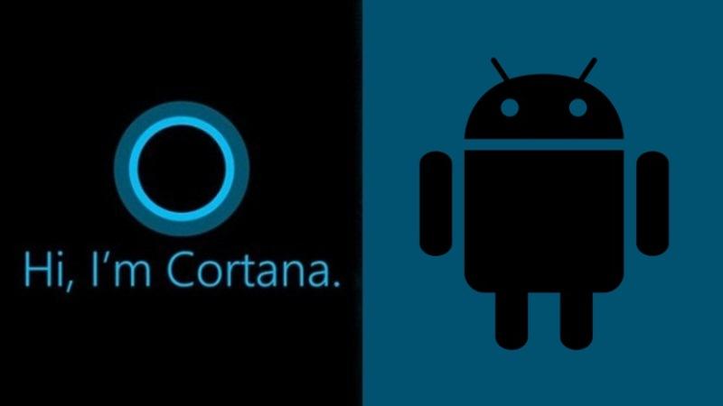 CORTANA: disponibile la beta per Android | DOWNLOAD APK