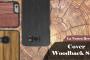 Recensione Woodback Snap – Cover in vero legno per i vostri device.