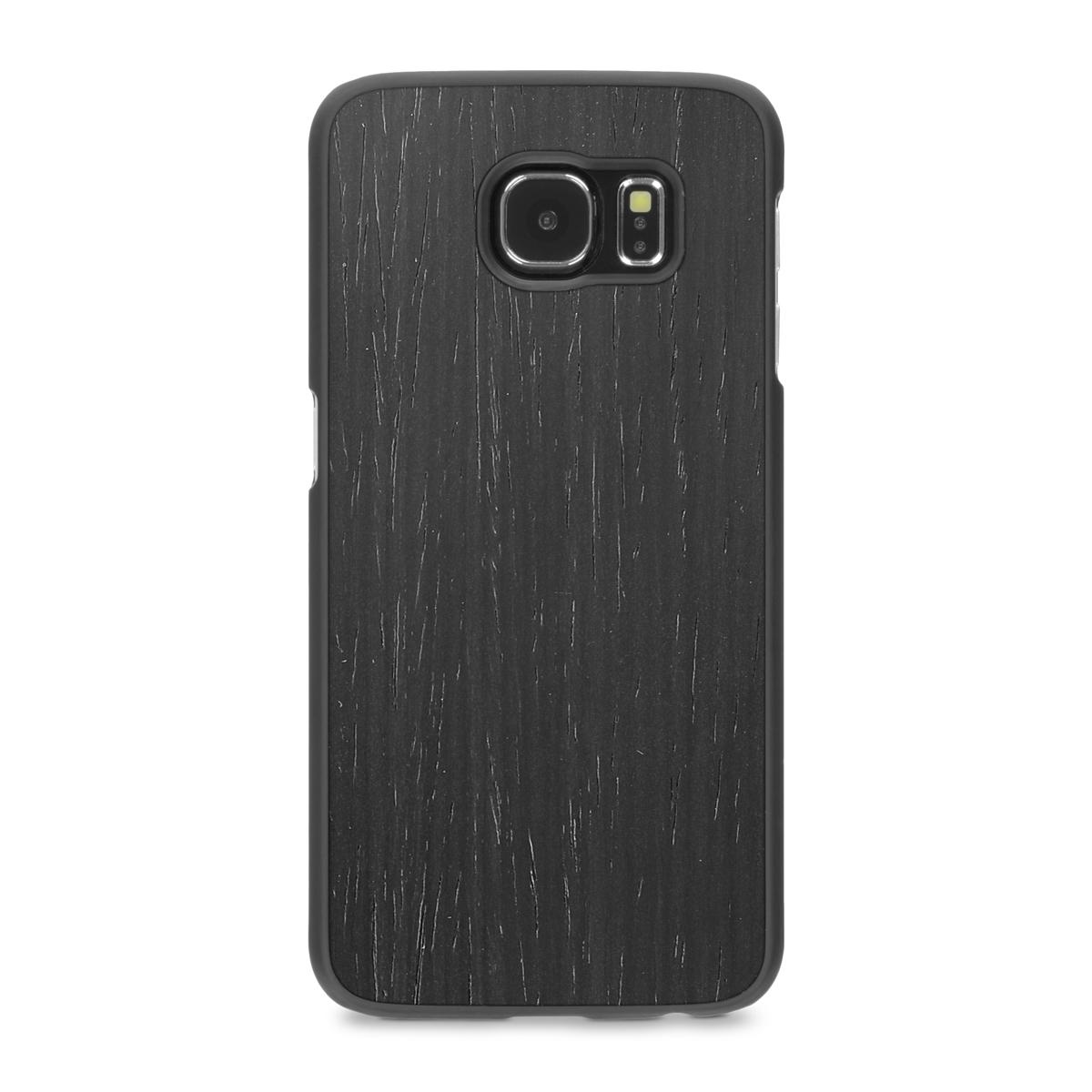 Galaxy S6 Frassino annerito - 1