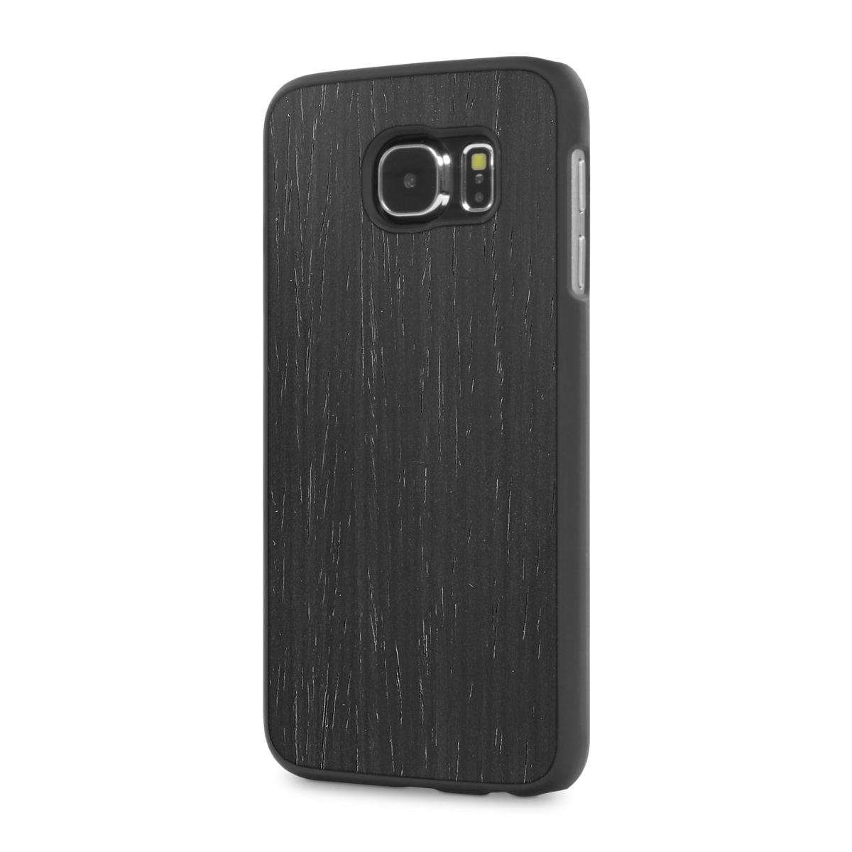 Galaxy S6 Frassino annerito - 2