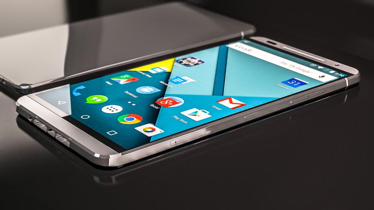Evan Blass ci parla del Nexus by Huawei