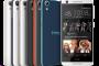 HTC One M9+ anche in Italia!