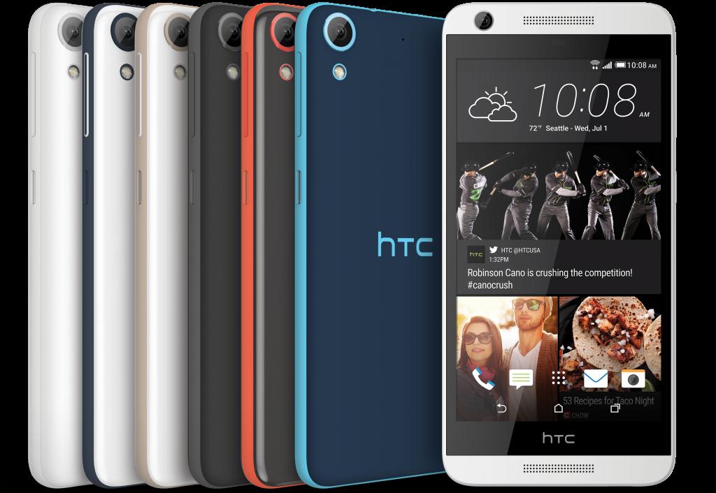 HTC-Desire-626-626s-1024x791-e1436946238786