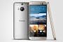 HTC- pronta a lanciare 4 nuovi prodotti negli USA