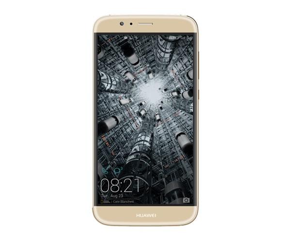 Huawei-G8_1