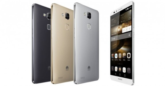 Huawei-Honor-71-e1436740618381