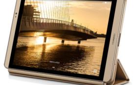 Huawei Mediapad M2- In Cina ufficiale