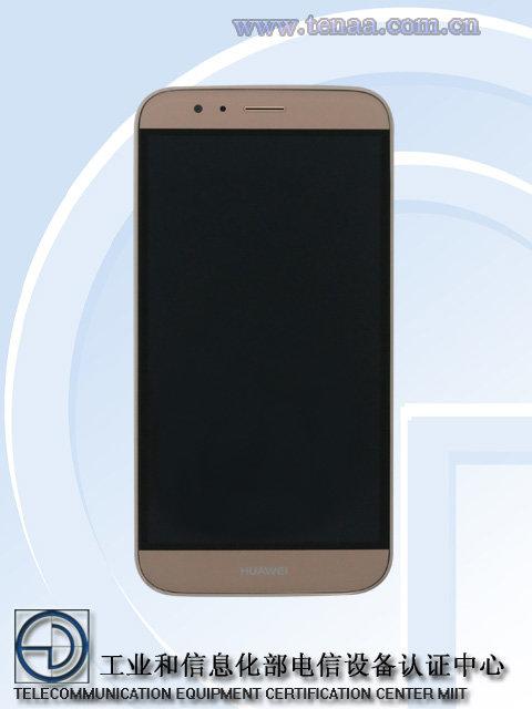 Huawei-g8-tenaa