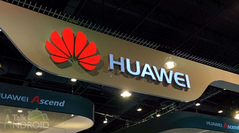 Huawei: Nuovo Soc HiSilicon Kirin 950