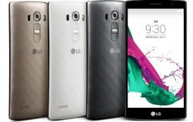 LG G4 S è ufficiale: top di gamma  e prezzo contenuto, scopriamolo...