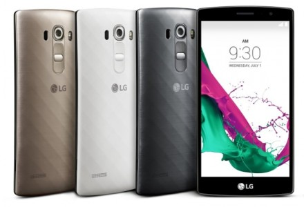 LG-G4-Beat-G4s-1-630x429