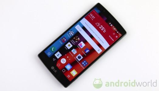 LG-G4-nero-3-1280x734