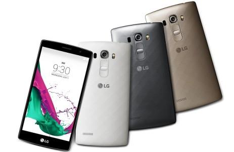 LG-G4s1