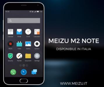 M2Note-Ita-477x400