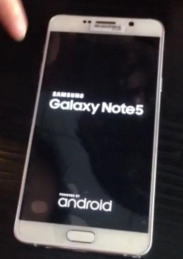 Note-5-Main-Screen
