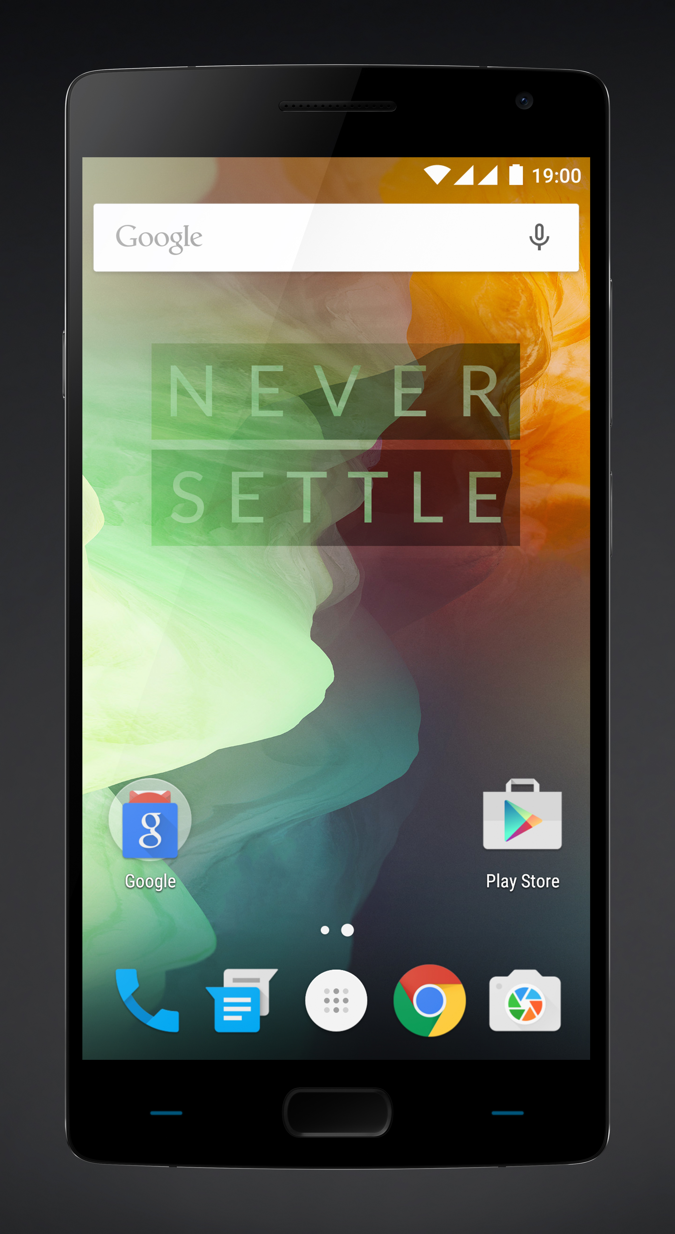 OnePlus-2-official-render-1