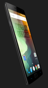 OnePlus-2-official-render-3