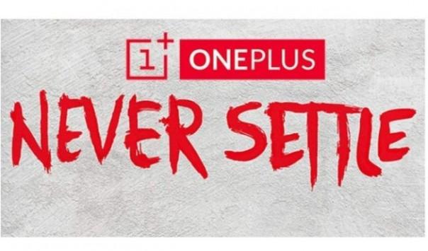 OnePlus 2- Foto a confronto con G4