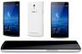 Samsung pubblica 25 nuovi Temi scopriamoli...