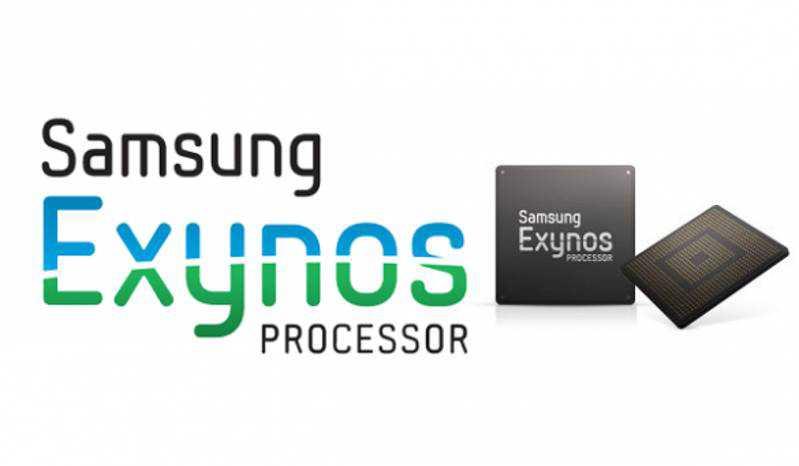 Processori Exynos dal principio fino al 7420