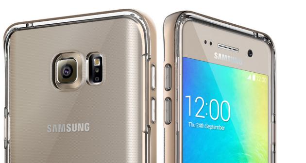 Samsung-Galaxy-Note-5-case-renders.jpg-1500×1500--630x336