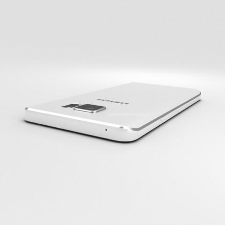 Samsung-Galaxy-Note5-Rendus-3D-06-460x460