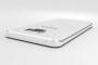 OnePlus 2- Il sistema ad inviti, spiegato nel dettaglio