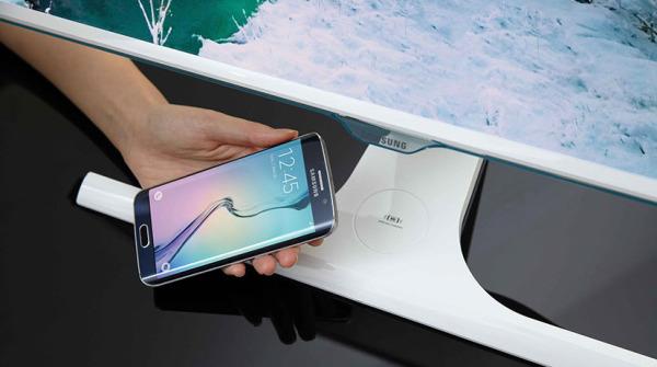 Samsung Galaxy Note 5 mostrato in nuove foto
