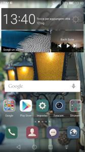 Screenshot_2015-07-12-13-40-34