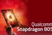Lo strano caso di Snapdragon…