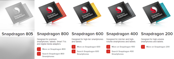Snapdragon_805_Wide